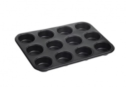 KINGHOFF FORMA DO MUFFINEK KH-4099